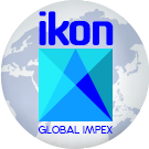 iKon Global Impex